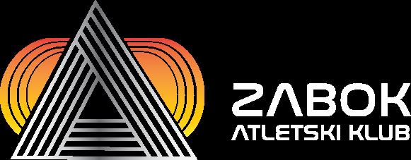 Atletski klub Zabok