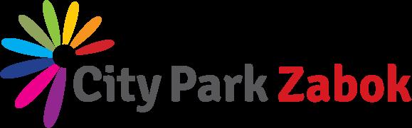 City Park Zabok