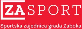 ZA sport - sportska zajednica grada Zaboka