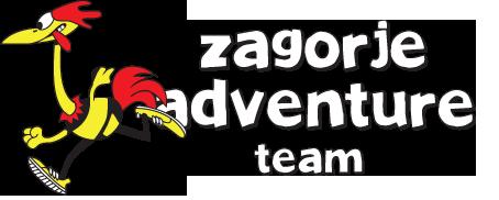 Zagorje Adventure Team
